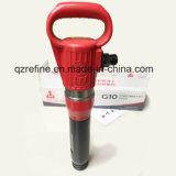 Kaishan G10 Hand Hold 10kg Pneumatic Pick Marteau pour la mine de charbon