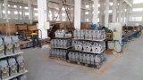 Selbstanfangsgenerator-automatische leise Energien-elektrischer Dieselgenerator