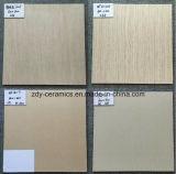 Guter Entwurfs-Fußboden-Porzellan-Stein-rustikale Fliese