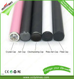 E-Cigarrillo al por mayor de OEM/ODM 200/300/500puffs Disposbale