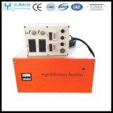 выпрямитель тока автоматической полярности 750A 12V обращая