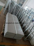 EVA Hot Melt Glue Profile Furniture Decorative Woodworking Wrapping / Coating / Laminating Machine