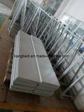 EVA-heiße Schmelzkleber-Profil-Möbel-dekorative Holzbearbeitung-Verpackung/Beschichtung/lamellierende Maschine