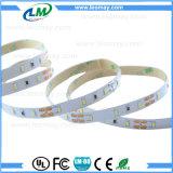 IP33 CRI90 realer 3M SMD 3014 LED Streifen mit Ce&RoHS