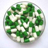 Размер 1 HPMC Capsules отделенные капсулы вегетарианского Pullulan капсулы пустые и полное имеющееся