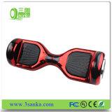 Оптовое дешевое Hoverboard, скейтборд Hoverboard электрический