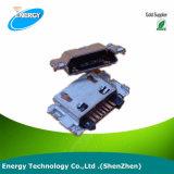 Porta cobrando do USB da recolocação para a galáxia J5 J500 J5008 J500f J7 J700 J700f J7008 de Samsung