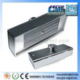 Shuttering Magneten für Fertigbeton-Verschalung
