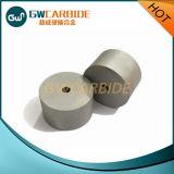 Плашки Yg15c цементированного карбида штемпелюя, Yg20c, Yg25c