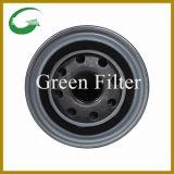 Il filtro dell'olio con il camion parte (423135)