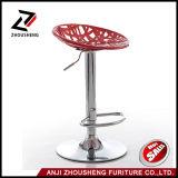 旋回装置のABS棒椅子の虚栄心は現代椅子を垂れ込む