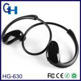 HIGI K8 Sport sans fil Bluetooth casque en cours pour 2016 Wholesale