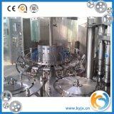 自動プラスチックびんジュースの機械またはびん詰めにするジュース機械