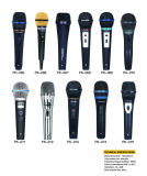 Портативным цена миниого микрофона KTV миниым связанное проволокой Karaoke самое лучшее