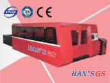 高い費用1500Wパフォーマンスレーザーはどこに打抜き機であるか。 ハンズGSに尋ねなさい