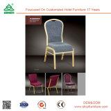 Multi Color Mais recente Mão de madeira Jantar Cadeira para jantar