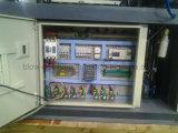 пластичная машина прессформы дуновения 1.5L