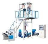 Een sj-blazende Machine van de Film HDPE&LDPE die in China wordt gemaakt