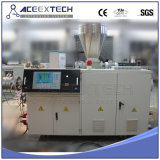 Contrôleur Ligne-Automatique de fabrication de pipe de PVC