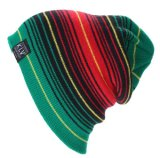 겨울 Bluetooth 다채로운 모자