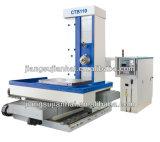 CTB110 중국 무료한 기계 목공 기계장치