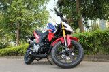 新しいモデルLEDのヘッド軽いスポーツのバイクの通りのバイク