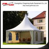 تضمينيّة [بغدا] خيمة ألومنيوم خيمة إستعمالات