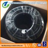Conduit métallique en métal souple en PVC PVC Revêtu