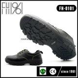Zapatos de seguridad baratos con alta calidad