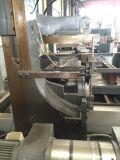 電気スパーク腐食ワイヤー切口機械