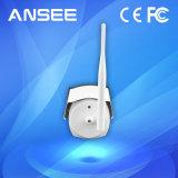 IP van de Kogel van Ansee Camera met Waterdichte Functie voor het Slimme Systeem van het Huis
