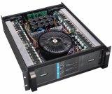 Amplificatore di potere dell'OEM (CK-1100)