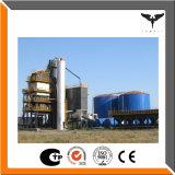 Impianto fisso dell'asfalto, impianto di miscelazione dell'asfalto di serie della libbra