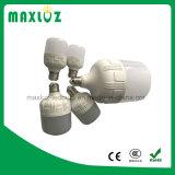 Bulbo do Birdcage do diodo emissor de luz da alta qualidade 10W E27 T50 com Ce