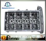 シリンダーヘッド1433148 Amc908768はフォードL4の中継2.4L4 Jxf/Phfa Tdci V348 V347のためのT154171 6c1q 6049である
