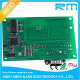 Micropayment RFID Baugruppe betten in MPU freies Sdk der Einheit-Arm11 ein