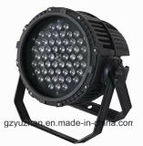 fase 360W che illumina l'indicatore luminoso dell'interno di PARITÀ di 120pcsx3w LED