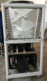 20 refrigerador de refrigeração do Tr 20rt da tonelada 20 ar industrial