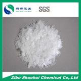 Monómero Hpeg-2400 del poliéter de Polycarboxylate Superplasticizer