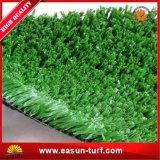 Bester China-künstlicher Gras-Rasen-Lieferant