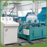 Yd81-160 de Machine van de Verpakking van de Pers van de Schroot