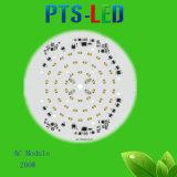 200W Schaltkarte-Vorstand-Baugruppe Wechselstrom-LED mit Cer UL SAA