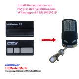 371lm Liftmaster à télécommande avec 315MHz /390MHz/433.92MHz