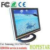 Монитор компьютера индикации дюйма TFT LCD высокого качества 13.3 (1330)