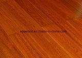 Suelo de madera antiguo de 902 robles
