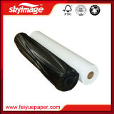 90GSM 64 het Snelle Droge Document van de Overdracht van de Sublimatie '' *100m voor de Printer Epson F7280/F9280 van Inkjet van het Grote Formaat