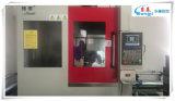 Машина Wt-200 инструмента CNC высокой точности меля оборудованная с 5-Axis
