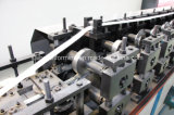 Het volledige Automatische DwarsBroodje die van de Staaf van T Machine vormen