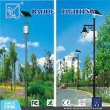 Luz de rua solar de aço inoxidável de aço inoxidável de 9 m (bdtyn-a2)