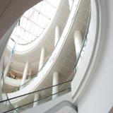 Панель высокого качества алюминиевая Perforated